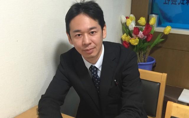 小倉ターミナルビル株式会社